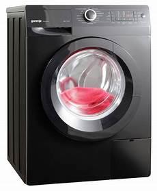 Waschmaschine Kaufen - gorenje waschmaschine w8543t a 8 kg 1400 u min