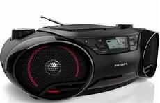 usb cd player philips az3811 portable boombox mp3 cd player am fm radio