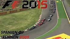 formel 1 spanien 2015 formula 1 2015 spanien gp rennen 009 let 180 s