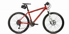 E Bike Forum - looking for a light e bike bike forums