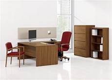 home office furniture nashville furniture elegant office furniture nashville with