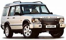 best auto repair manual 2002 land rover discovery parental controls land rover discovery 2 l318 2002 owner s handbook manual