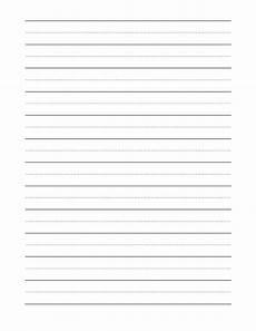 50 cursive practice worksheets cursive handwriting worksheets pdf tecnologialinstante