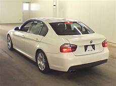 how petrol cars work 2009 bmw 5 series auto manual 2009 bmw 3 series 325i m sport model japanese used cars auction online japanese second hand cars