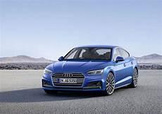 Audi E Gas Il Carburante Che Registra L 80 In Meno Di