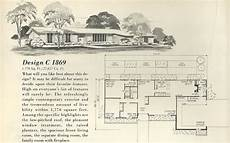 vintage ranch house plans retro ranch floor plans plans as well ranch house