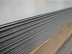 flat steel sheets for roofing projects mcs roofing and