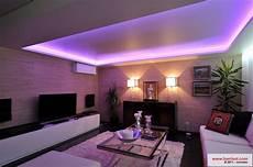 barrisol lighting stretch master