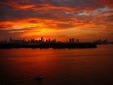 Sunset Miami file 2007 miami sunset 3 jpg