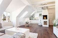 Schlafzimmer Ideen Dachschräge - 55 dachschr 228 ge ideen m 246 bel geschickt im raum platzieren