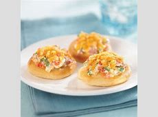 jalapeno popper pizzas pampered chef_image