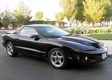 how to work on cars 1999 pontiac firebird formula parental controls very rare 1999 pontiac firebird formula ws6 ls1tech camaro and firebird forum discussion