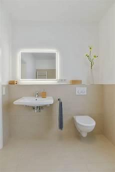 Badezimmer Fliesen Gestaltung - badezimmer planung hell modern baederausstellung nowak