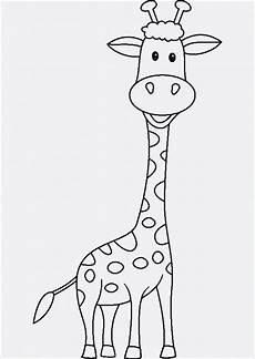 Malvorlagen Kostenlos Giraffe Giraffe Malvorlage Ausmalbilder Fur Euch Malvorlagen