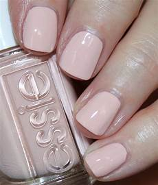 Collection Reviews by Essie 2019 Collection Vy Varnish