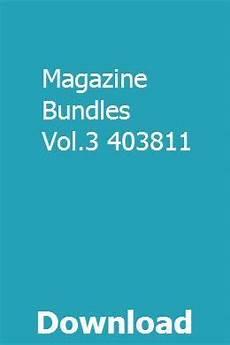 car maintenance manuals 2005 honda pilot transmission control magazine bundles vol 3 403811 download online full toyota manual toyota website