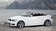 Bmw 120d Technische Daten - 2012 bmw 1 series coupe and convertible preview