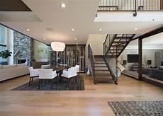 tapis salle a manger 13 magnifiques salles 224 manger avec un tapis 224 motifs bricobistro