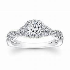 62 diamond engagement rings 5 000