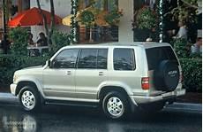 all car manuals free 1999 acura slx seat position control acura slx 1997 1998 1999 autoevolution