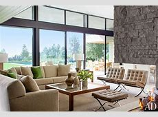 Marmol Radziner Designs a Modernist Beverly Hills House