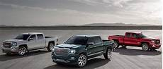service repair manual free download 2006 gmc sierra denali auto manual download 2007 gmc sierra 1500 hd service repair manual software workshop manuals australia