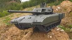 Russian Battle Tank T 14 Armata Takom 1 35