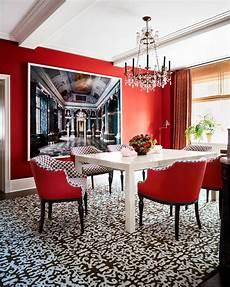 by strata skin therapy design ideas in 2019 dining room paint dining room paint colors