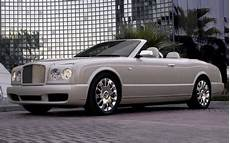 car engine manuals 2010 bentley azure t electronic toll collection tableau bord bentley continental garde richesse car and autos
