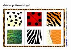 animal pattern worksheets 14350 free pattern primary teaching resources and printables sparklebox