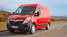 opel movano gebraucht opel movano gebraucht kaufen bei autoscout24