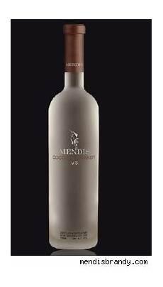 13 Minuman Beralkohol Termahal Di Dunia Dengan Harga Fantastis