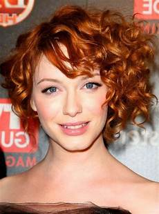 coupe cheveux courts bouclés top 23 beautiful hairstyles for curly hair to inspire you