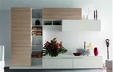 mobili soggiorni economici mobili soggiorno economici top cucina leroy merlin top