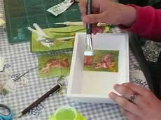 loisirs créatifs enfants loisirs cr 233 atifs activit 233 facile enfant