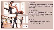 pilates origins benefits and principles pilates plus studio city benefits and 6 principle of