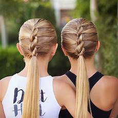 jehat hair these rope twists to ponytails quick in 2019 braided hairstyles hair