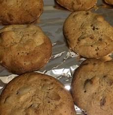 Amerikanische Cookies Rezept - winter spice nut american cookie recipe w s kitchen