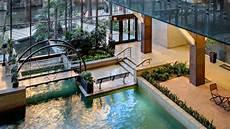 downtown hotel the river walk in san antonio hyatt regency san antonio riverwalk