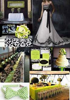 66 best images about lime green and black wedding ideas pinterest green garden weddings