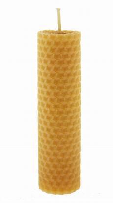 cera candela candela mangiafumo in cera d api 12x6 5 cm cereria asticera