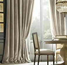 gardinen beige wohnzimmer gardinen ideen f 252 r ihre wohnung archzine net