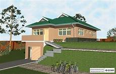 steep slope house plans steep slope house plan id 23301 house plans by maramani