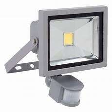 außenlicht mit bewegungsmelder 20 watt led strahler mit bewegungsmelder tageslichtwei 223