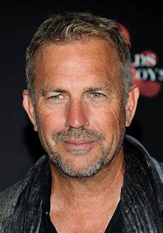 photo kevin costner kevin costner in history channel s pre emmy arrivals zimbio