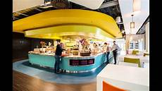 google s new office in dublin youtube