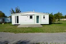 location bassin d arcachon pas cher location mobil home 4 places bassin d arcachon ᐃ le coq hardi gironde
