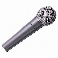 behringer xm8500 microphone behringer ultravoice xm8500 dynamic microphone dynamic microphones from inta audio uk