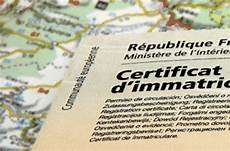 cartegrise siv le syst 232 me d immatriculation des v 233 hicules siv site