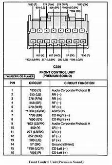 91 ford f 150 wiring diagram for factory radeo wiring diagram for lights in a 1986 ford f150 1986 f150 351w wiring diagram rod forum